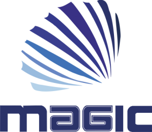 Logo Magic C fondo transpa